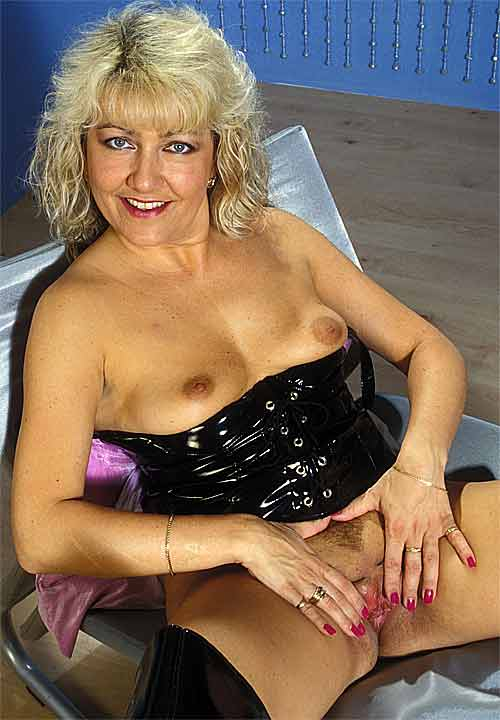 dame søker dame dating gratis